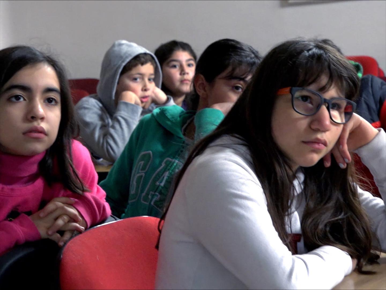 Escuela de invierno 04b