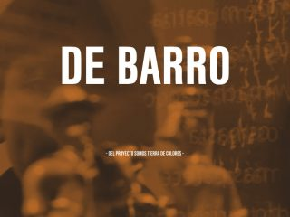De Barro